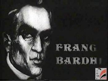 Frang Bardhi dhe Kishat Katolike ne Zadrime